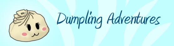 Dumpling Page