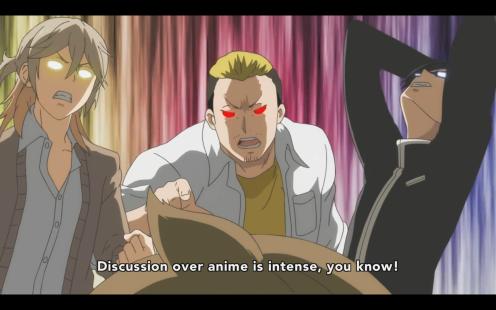 Handa Kun intense anime.png