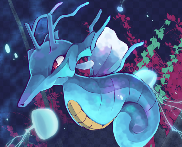 kingdra-ocean-dragon-illustration.png