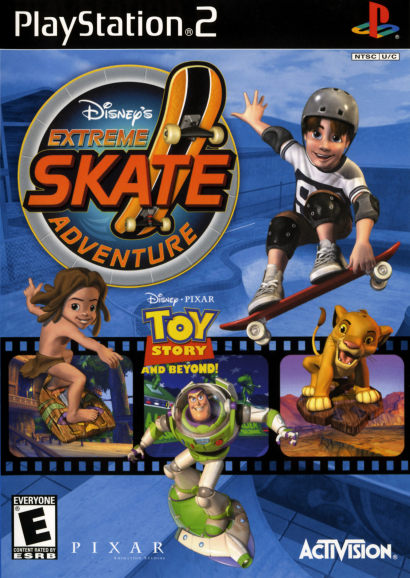 Disney's_Extreme_Skate_Adventure.png
