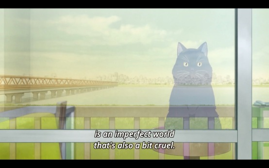 She and her cat imperfect world.jpg