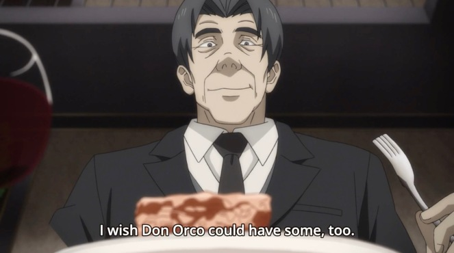 91 Days Don Orco lasagna.jpg