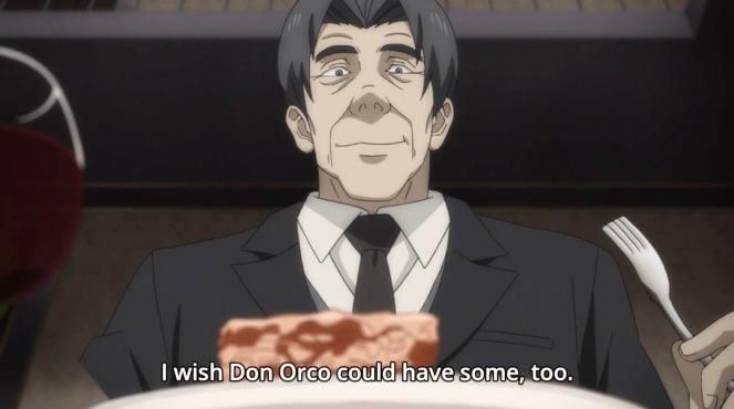 91 Days Don Orco lasagna.jpg