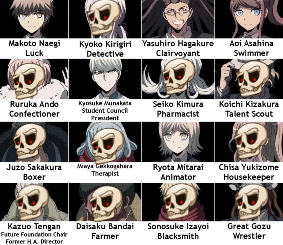 Mirai Hen People who are dead.jpg