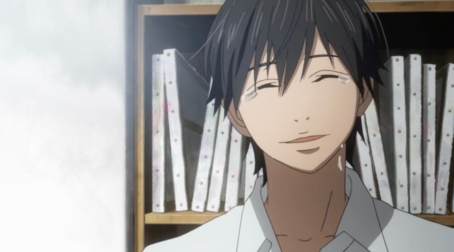 orange-kakeru-smile-crying