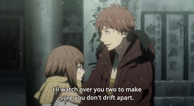 Suwa and Naho episode 11.jpg