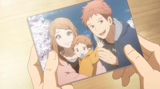 Suwa and Naho family photo.jpg