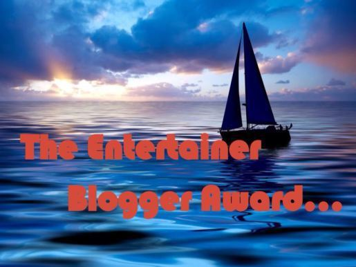 the-entertainer-blogger-award-2.jpg