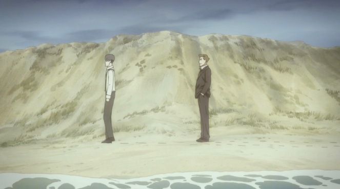 91 days avillio and nero beach.jpg