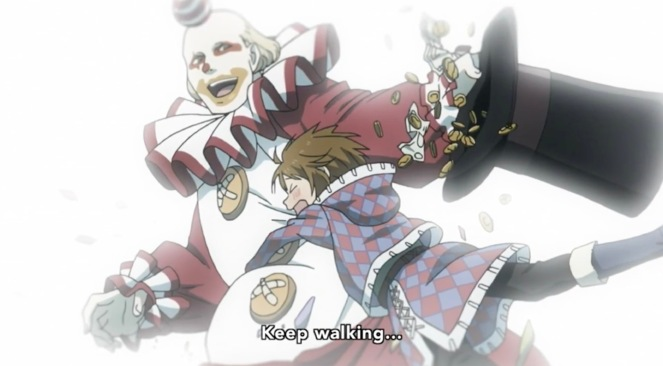 D.gray-man allen hallow keep walking mana.jpg