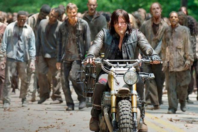 daryl-walking-dead-zombies