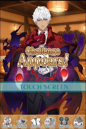 dream-boyfriend-astral-days-challenge-halloween-party