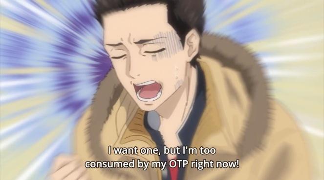 Fudanshi Koukou Seikatsu boyfriend otp.jpg
