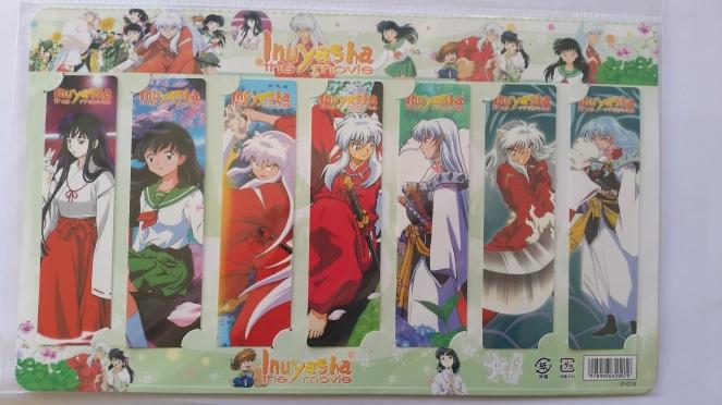 KuroSamaReviews giveaway inuyasha bookmarks.jpg