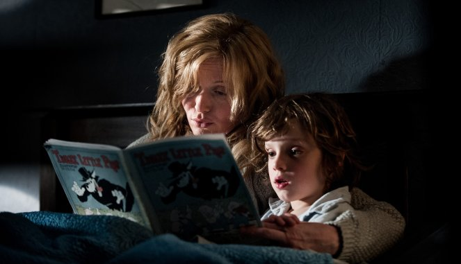 mct_enter-babadook-movie-review-2-tns.jpg