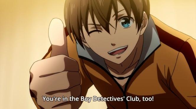 Trickster anime boys detective club.jpg