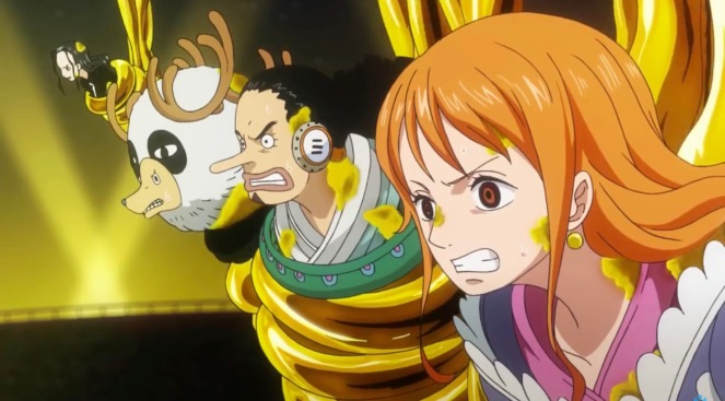One Piece gold.jpg