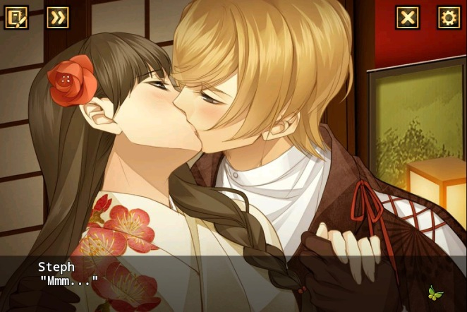 Ageha route second kiss Rosy Script.jpg