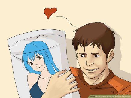Anime addiction.jpg