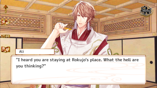 Aoi angry reverse genji romance.png