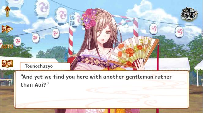 Chujo genji romance.png