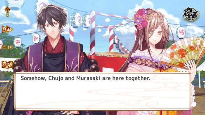 Chujo Murasaki Genji Romance.png