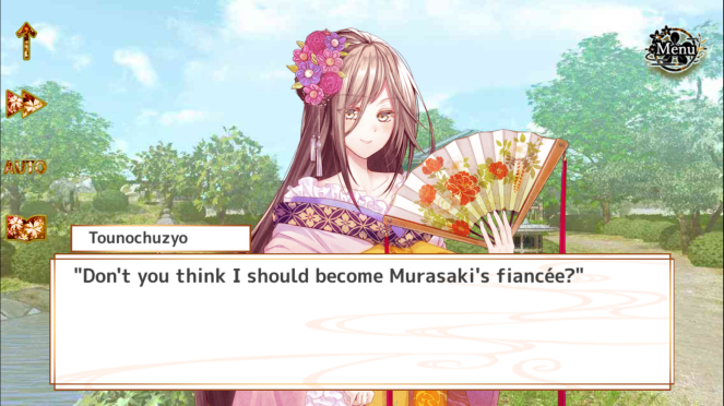 Chujo Reverse Genji Romance Murasaki route.png