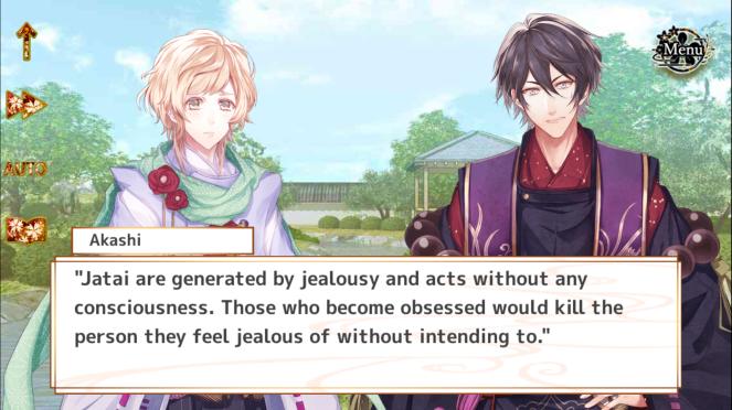 Jatai Reverse Genji Romance.png