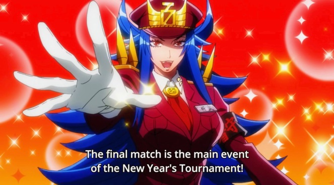 momoya-nanbaka-new-years-tournament