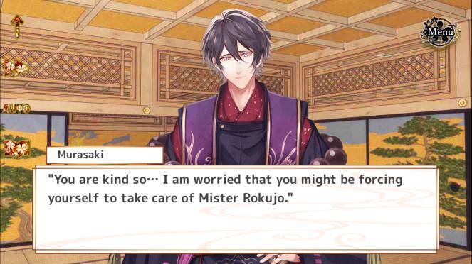 Mursaki Reverse Genji romance Rokujo route.png