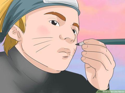 Naruto WikiHow.jpg