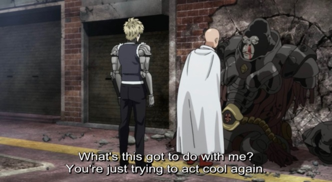 One Punch Man funny.jpg