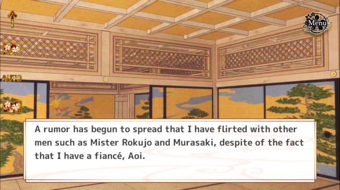Reverse Genji Romance Rumor.png