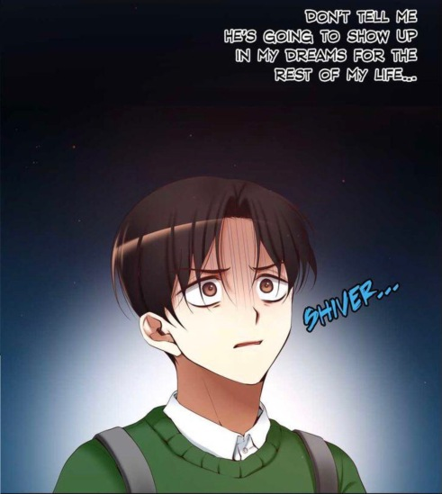 A Man Like You webtoon dreams.jpg