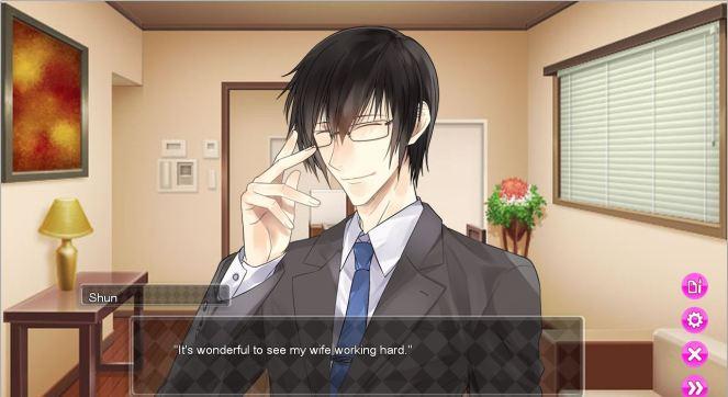 date scenario Hosaka Shun.JPG