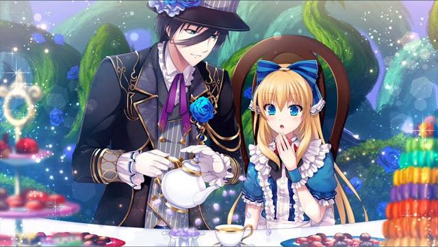 Lost Alice Hatter Tea Party.jpg