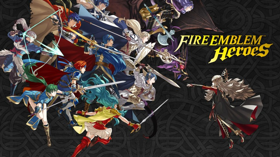 fire-emblem-heroes-first-impressions-header