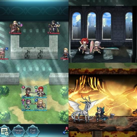 Fire Emblem Heroes gameplay.jpg