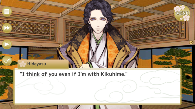 Hideyasu Love My Ninja Romance.png