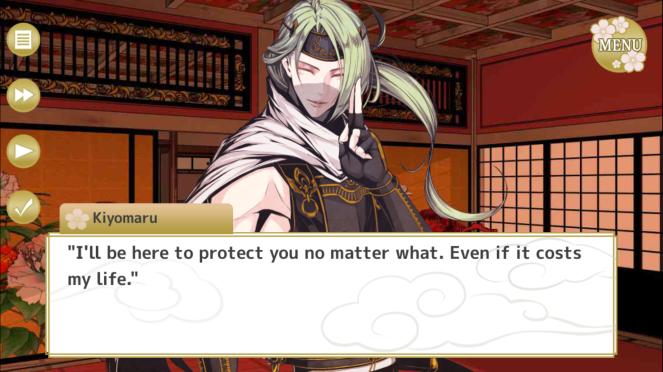 Kiyomaru My Ninja romance protext.png