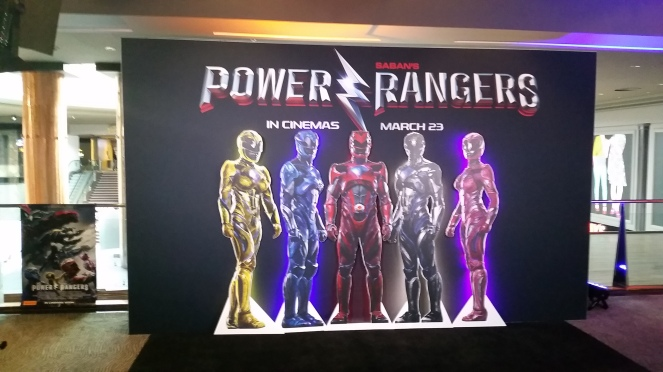 Power Rangers premiere.jpg