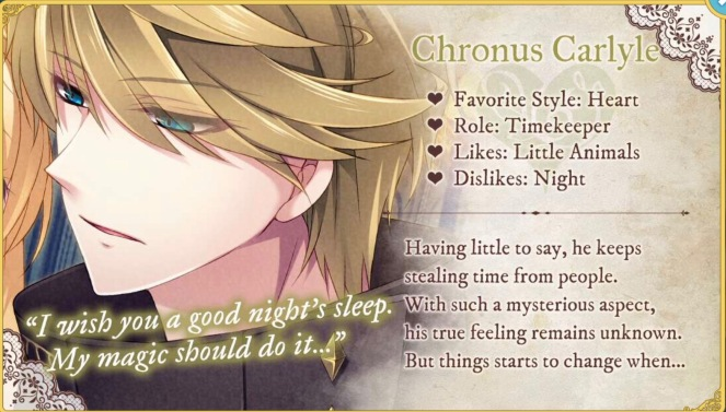 Chronus Carlyle Walkthrough Otome.jpg