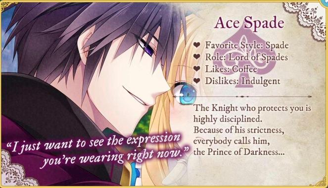 Ace Spade Lost Alice.jpg