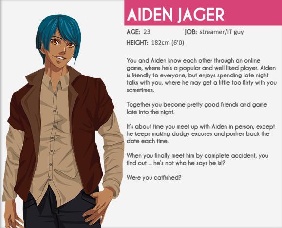 bachelor_info_aiden