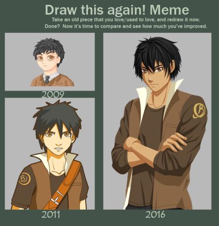 draw_this_again_meme__james__by_pinkfirefly-dapekbm