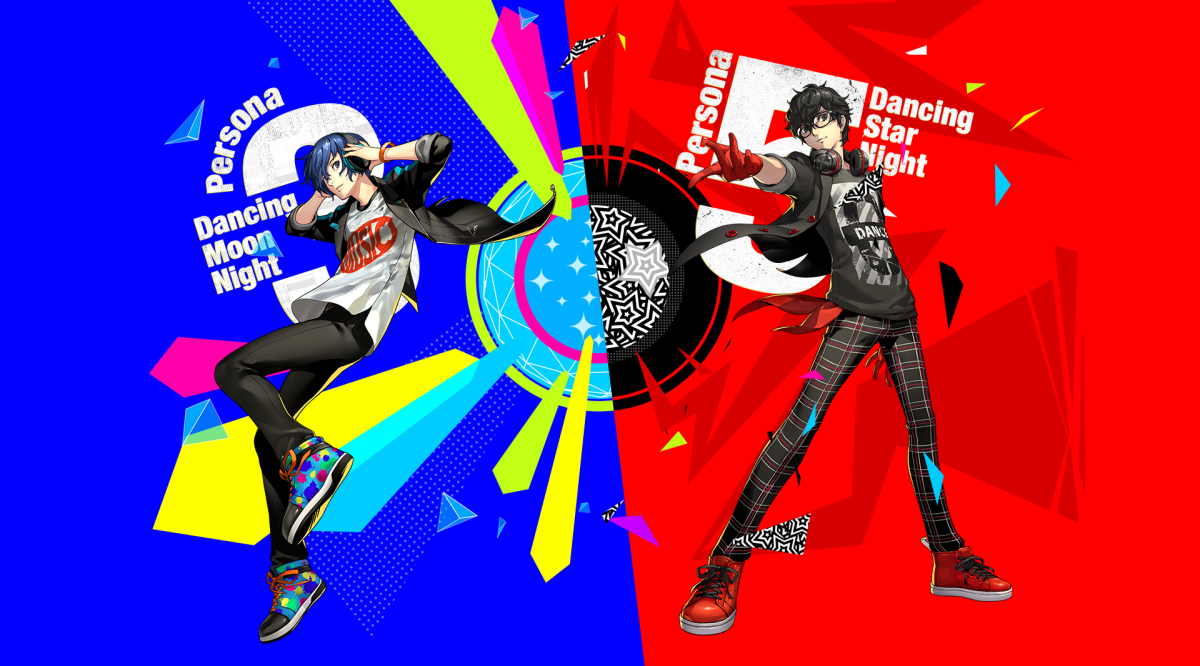 persona 5 dlc costumes how to get