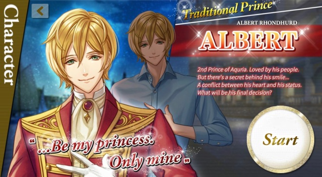 Prince of the resort Albert.jpg