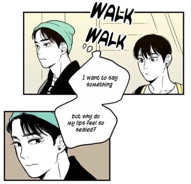 Fools BL Webtoon Awkward.jpg