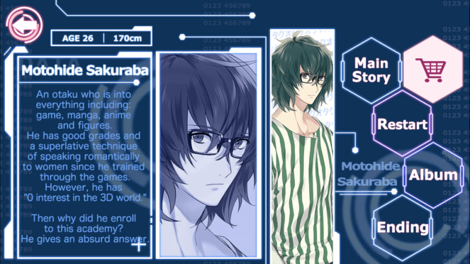 My Pure Boyfriend Motohide Sakuraba.png