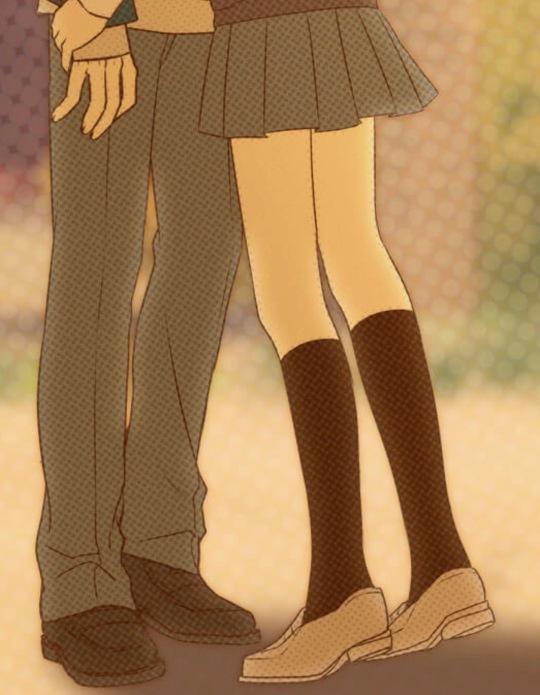 Search for Haru happy end.jpg